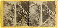 8 - The Lower Falls